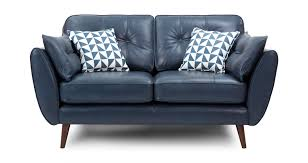 chair black leather two seater sofa elegant black leather two seater sofa 22 beautiful 16