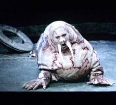 Resultado de imagen de tusk movie