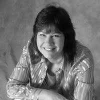 Bobbi Hecker - Operations Manager - Dane Street | LinkedIn