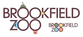 brookfield zoo logo. Perfect Brookfield In Brookfield Zoo Logo T