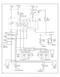 wrg 7159 2001 pontiac grand prix engine diagram wiring diagram for 2004 pontiac grand am yhgfdmuor net unusual prix