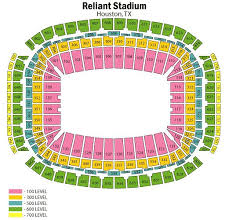 Monster Jam Seating Chart Houston Tx Stadium Outline How Do We Work This In To The Seating