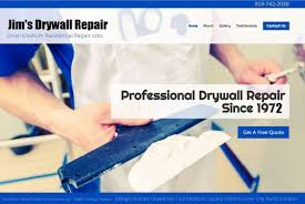 drywall texture estimates bids prices cost quotes pittsboro drywall estimate 919 742 2030 repair finishing texture work price quote