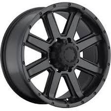 2014 Ram 1500 Bolt Pattern Best Dodge RAM 48 Wheels EBay