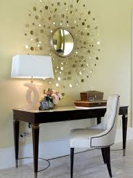 99 best Thomas Pheasant for Baker Furniture images on Pinterest