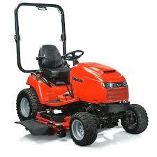 tractors parts simplicity garden tractor massey ferguson