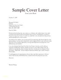 Experienced Teacher Cover Letters Tutor Cover Letter Tutor Cover Letter Sample Cover Letter For High