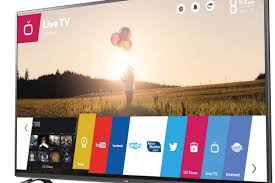 lg tv apps. lg today is releasing something it\u0027s calling \ lg tv apps t