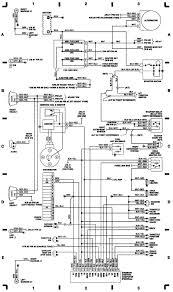 ifsooz 2003 toyota 4runner stereo wiring diagram techteazer com ifsooz 2003 toyota 4runner stereo wiring diagram