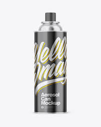 Alibaba.com offers 1,165 300ml pu foam products. Download Spray Can Mockup Photoshop Psd Mock Ups