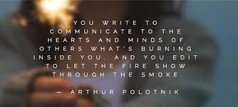 Writing Quotes Extraordinary Literary Quotes Writer's Blog