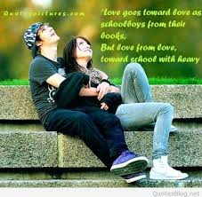 Best Hindi Romantic Whatsapp Love Shayari With Couple Hd Wallpapers Enchanting Cool Romantic Love