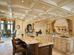 Cool Pop Raised Round Ceiling Decor Vaulted Ceiling Design Ideas