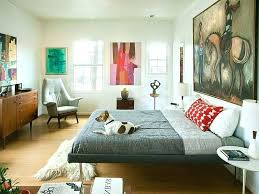 mid century modern bedding. Mid Century Modern Bedding Different Kinds Of All Home Bedspread Image New Bed .