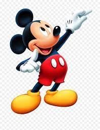 Photo Editing Material Micky Mouse Png - Transparent Background Mickey  Mouse Png,Mickey Mouse Png Images - free transparent png images - pngaaa.com