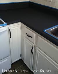 Can I Paint Countertops Diy How To Paint Kitchen Countertops Lots Of Tips On What To Do