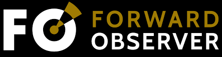 Image result for forward observer symbol