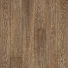 laminate floor flooring laminate options mannington flooring restoration collection