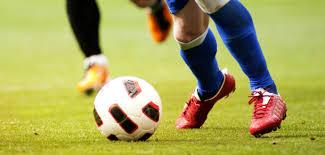 Image result for campeonato municipal de futebol amador 2017
