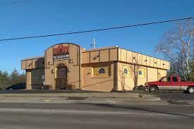 El Paisano Mexican Restaurant in Arnold