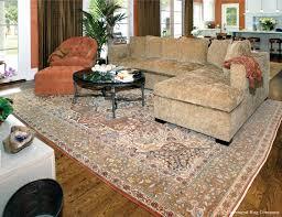 level 4 high decorative a room size persian hadji jallili tabriz woven circa 1900 graces