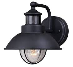 Led Outdoor Barn Light Motion Sensor Outdoor Barn Light Pogot Bietthunghiduong Co
