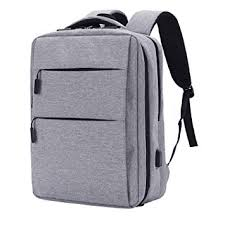 <b>Youpeck</b> Anti Theft Laptop Backpack, Business Water Resistant ...