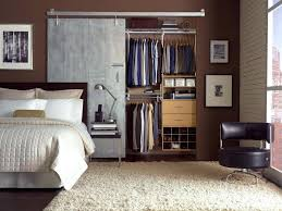 ideas for bedroom without closet clothing storage ideas for small bedrooms luxury bedroom clothing storage ideas