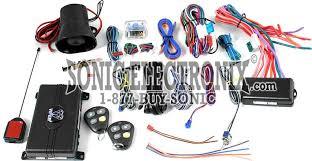 2011 hyundai sonata remote start wiring 2011 image avital 4113 wiring diagram wirdig on 2011 hyundai sonata remote start wiring