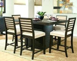 room chairs dining sets smart counter height 5 piece dining set lovely bar height dining chairs luxury