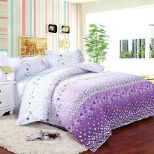 lavender twin bedding set pictures gallery of white and purple comforter sets