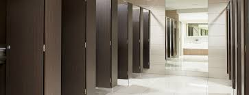 Bathroom Partition Walls Ablution Solutions Toilet Partitions Resco New Zealand