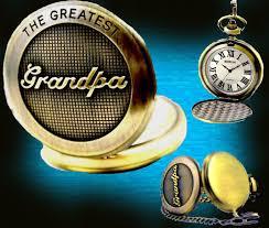 Grandfather Christmas Gifts  Home Design InspirationsGrandad Christmas Gifts