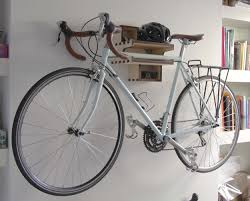Indoor Bike Storage 10 Of The Best Bike Storage Systems Racks And Hooks For Indoor