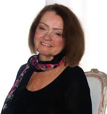 Adele Brown - Private Tutor