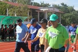 122 - ตำรวจภูธรจังหวัดเพชรบุรี
