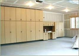 basement storage cabinets for garage floor cabinet corner wall cabi basement storage cabinet ideas cabinets build