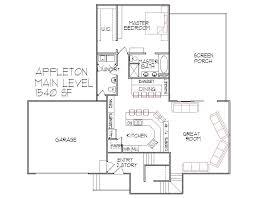 2000 sqft 2 story house plans unique home plans under 2000 sq ft circuitdegeneration of 2000