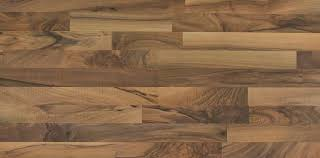 Interior Wood Floor Tiles Texture Tile Within Awesome Top Download