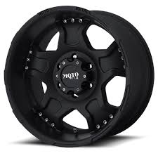moto metal wheels. moto metal mo957 wheels