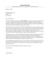 Cover Letter Format Duke Law Fresh For Clerical Loyola School Sample