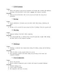 Waitress Objective Resume Resume Template Directory