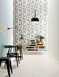Wallpaper Designs Perth Wallpaper By Eurowalls Buy Designer Wallpaper