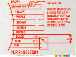 motor plate wiring diagram motor image wiring e2 motors and motor starting modified ppt on motor plate wiring diagram