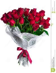 free flower bouquet images clipartfest image freeuse