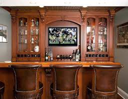 custom home bar furniture. Custom Home Bar Furniture Potter Residence Stores In Miami