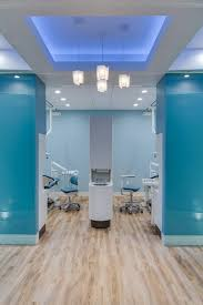 best dental office design. Architecture | Engineering Interior Design Best Dental Office