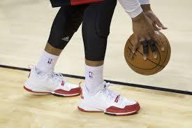 adidas basketball shoes damian lillard. it\u0027s adidas basketball shoes damian lillard u