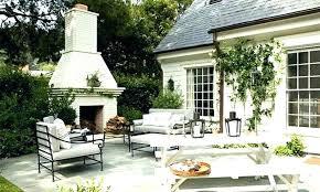 outdoor masonry fireplace patio fireplace ideas amazing outdoor stone fireplace ideas to inspire patio fireplace ideas white backyard brick fireplace plans