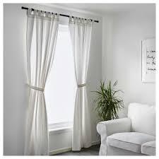 30 Beste Von Gardinen Modern Weiß Meinung Wohnzimmer Ideen